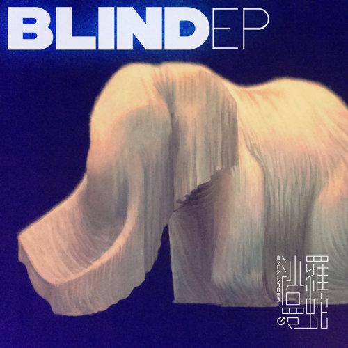 盲者 (BLIND)