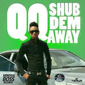 Shub Dem Away - Single