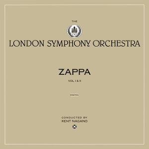 London Symphony Orchestra, Vols. I & II
