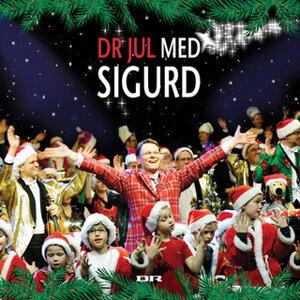 DR Jul Med Sigurd