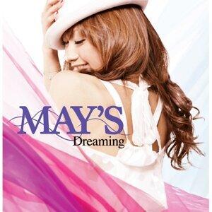夢想 (Dreaming)