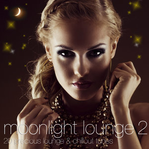 Moonlight Lounge 2 - 20 Precious Lounge & Chillout Tunes