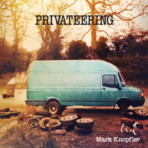 Privateering - Deluxe Version