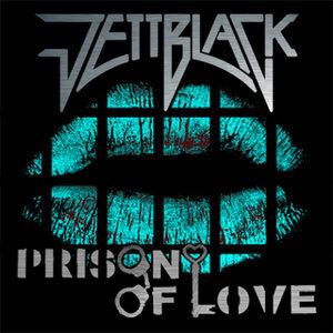 Prison Of Love EP