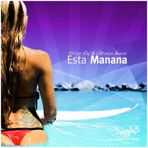 Esta Manana