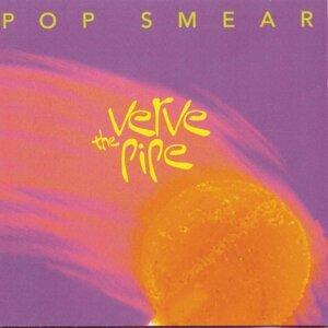 Pop Smear