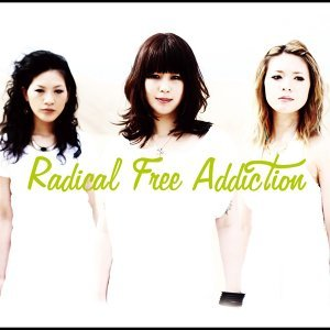 RADICAL FREE ADDICTION