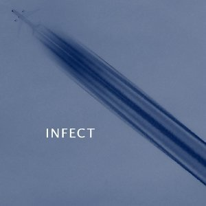 INFECT PROJECT OF CHEMTRAIL