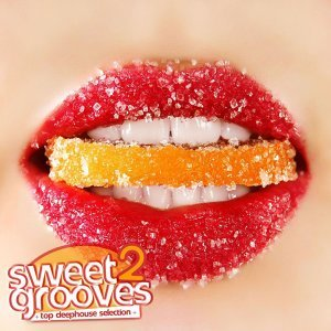 Sweet Grooves 2
