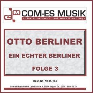 Ein echter Berliner Folge 3