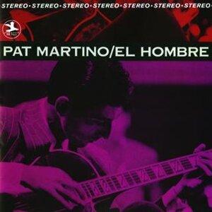 El Hombre [Rudy Van Gelder edition] - Remastered