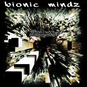 Bionic Mindz