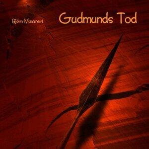 Gudmunds Tod