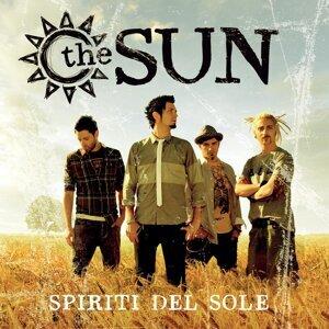 Spiriti Del Sole