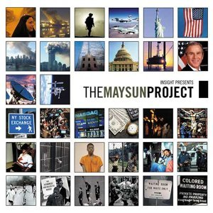 The Maysun Project