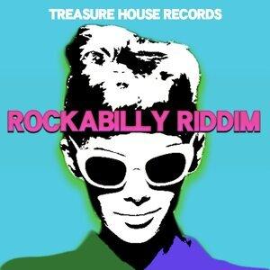 Rockabilly Riddim