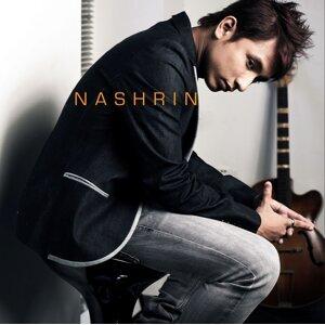 Nashrin