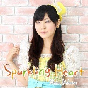 Sparkling Heart (Sparkling Heart)