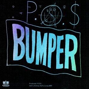 Bumper - Single