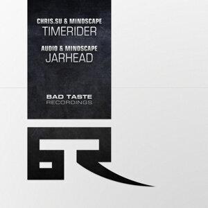 Timerider/Jarhead