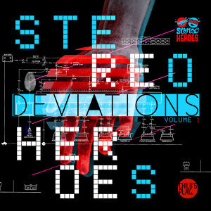 Deviations Vol. 1