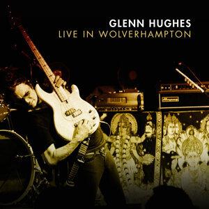 Live in Wolverhampton (沃爾沃漢普敦現場(2CD版))