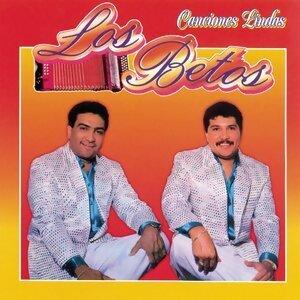 Canciones Lindas