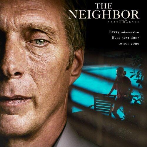 The Neighbor (Original Motion Picture Soundtrack)