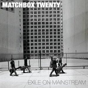 Exile On Mainstream - International