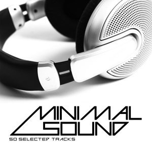 Minimal Sound