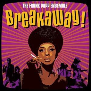 Breakaway!