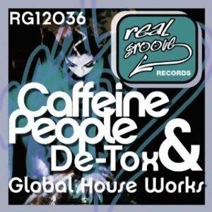 Global House Works