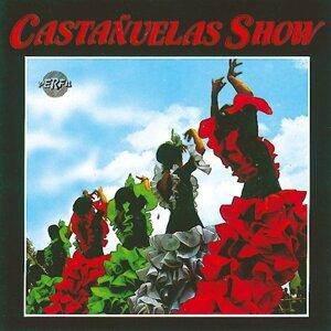 Castañuelas Show