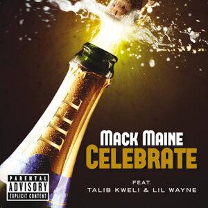 Celebrate - Explicit Version