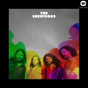 The Sheepdogs - Deluxe
