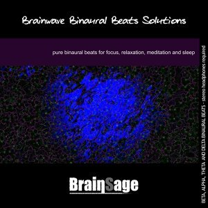 Brainwave Binaural Beats Solutions