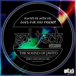 The Sound of Javito - Special Mix