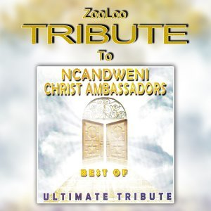 A Tribute To - Best of Gospel Ncandweni Christ Ambassadors