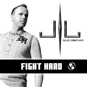 Fight Hard