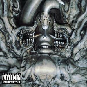 Danzig III How The Gods Kill