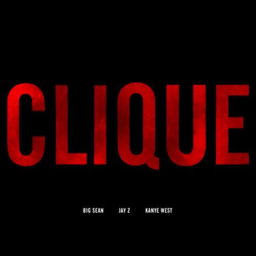 Clique - Edited Version