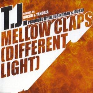 Mellow Claps (Different Light)