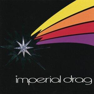 IMPERIAL DRAG