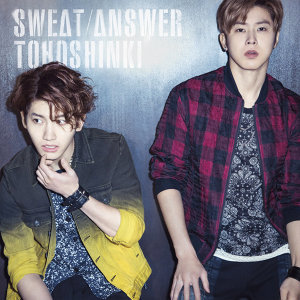 Sweat / Answer