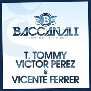 Baccanali
