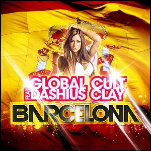 Barcelona [feat. Dashius Clay]