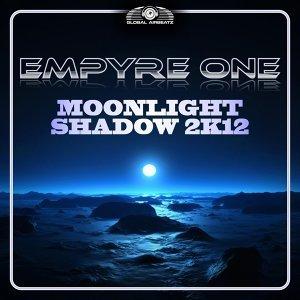 Moonlight Shadow 2k12