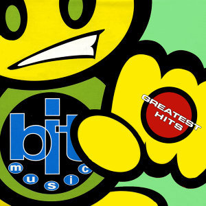 Bit Music Greatest Hits
