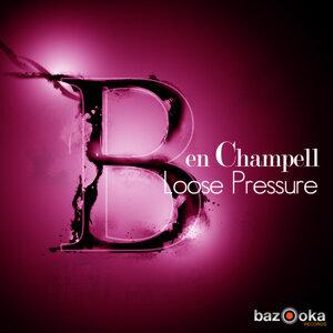 Loose Pressure