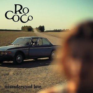 Misunderstood love